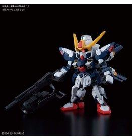 Bandai #09 Sisquiede Monoeye Gundam