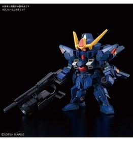 Bandai #10 Sisqiuede (Titans Colors) Monoeye Gundam