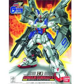 Bandai Gundam Geminass 01
