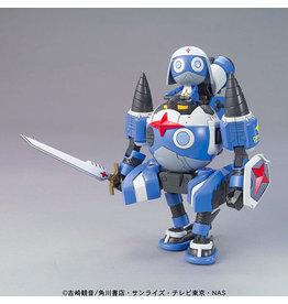 Bandai Dororo Robo MK II