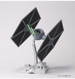 Bandai TIE Fighter