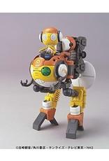 Bandai Kululu Robo MK II