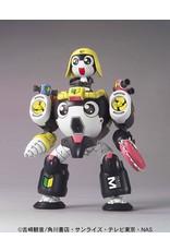 Bandai Tamama Robo MK II