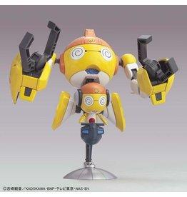 Bandai Kululu Robo