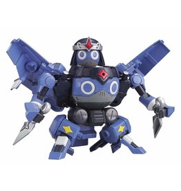 Bandai Toryo Dororo Robo