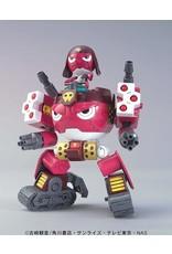 Bandai Giroro Robo MK II