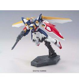 Bandai #162 HGAC XXXG-01W Wing Gundam