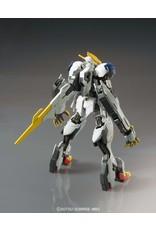 Bandai #33 Gundam Barbatos Lupus Rex