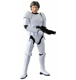 Bandai Han Solo - Stormtrooper