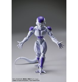 Bandai Final Form Frieza