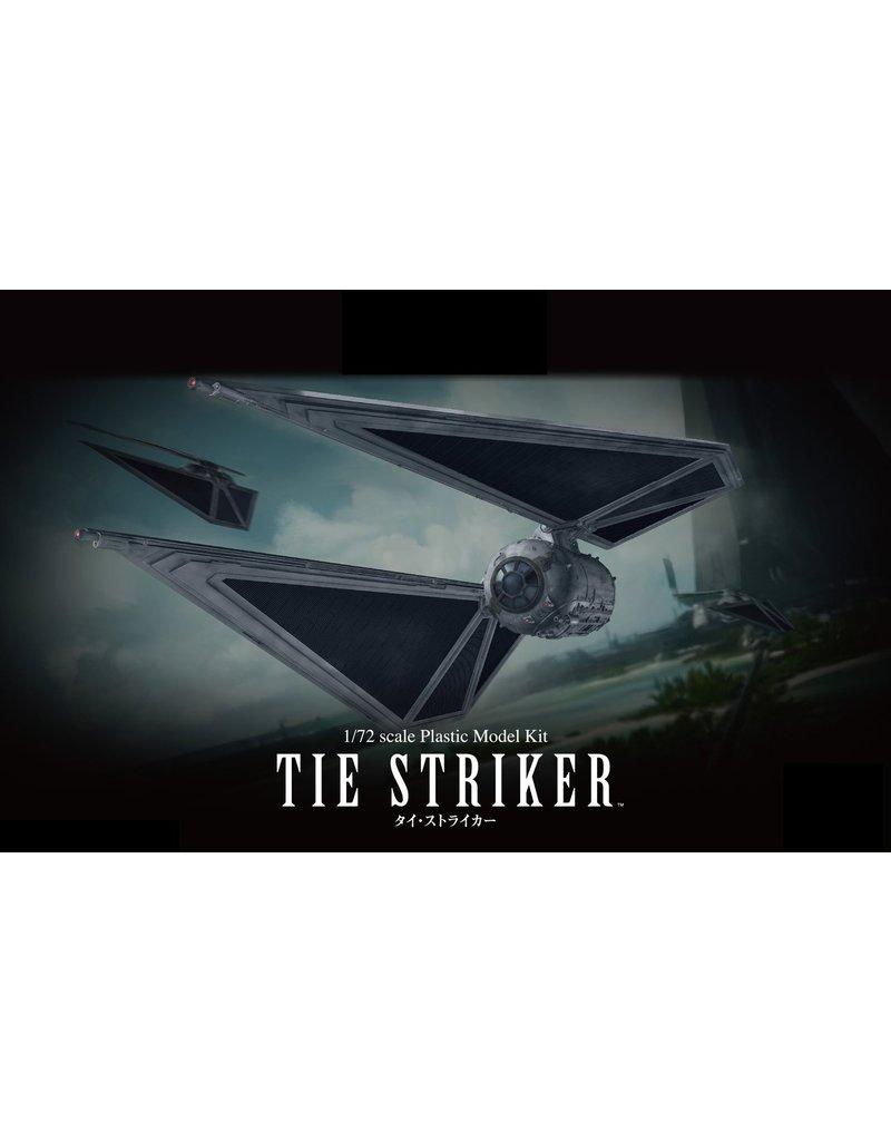 Bandai TIE Striker
