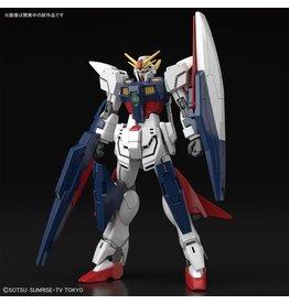 Bandai #21 Gundam Shining Break