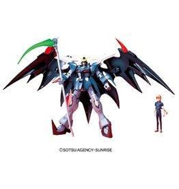 Bandai EW-05 Gundam Deathscythe Hell 1/100