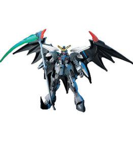 Bandai EW-05 Gundam Deathscythe Hell Custom