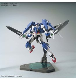 Bandai #09 Gundam 00 Diver Ace