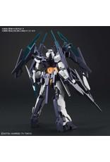 Bandai #01 Gundam Age II Magnum