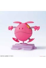 Bandai #09 Haro Eternal Pink