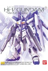 Bandai RX-93-2 Hi-Nu Gundam (Ver. Ka)