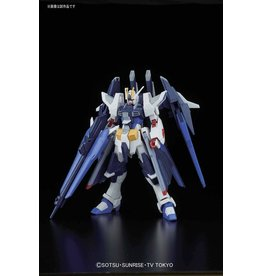 Bandai #53 Amazing Strike Freedom