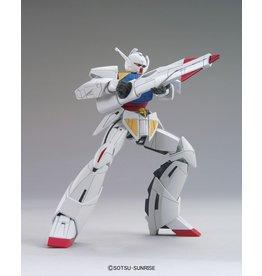 Bandai #177 Turn A Gundam