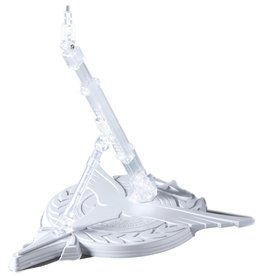 Bandai Action Base 1 - Celestial