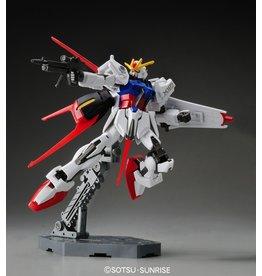 Bandai Aile Strike Gundam R01