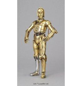 Bandai C-3PO