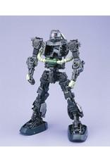 Bandai MS-06F Zaku II [Green] PG