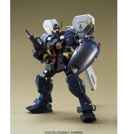 Bandai #69 RX-121-2 Gundam TR-1 Hazel