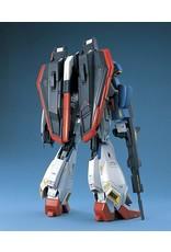 Bandai Zeta Gundam PG