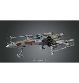 Bandai X-Wing Starfighter
