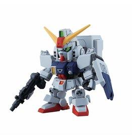 Bandai #11 Ground Gundam SDCS
