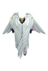 Bandai Wing Gundam Zero Custom PG