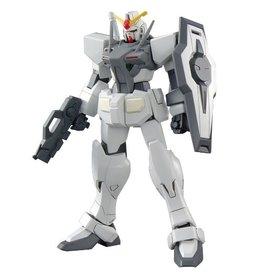 Bandai #52 O Gundam