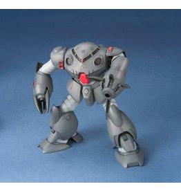 Bandai #39 Z'Gok-E Gundam