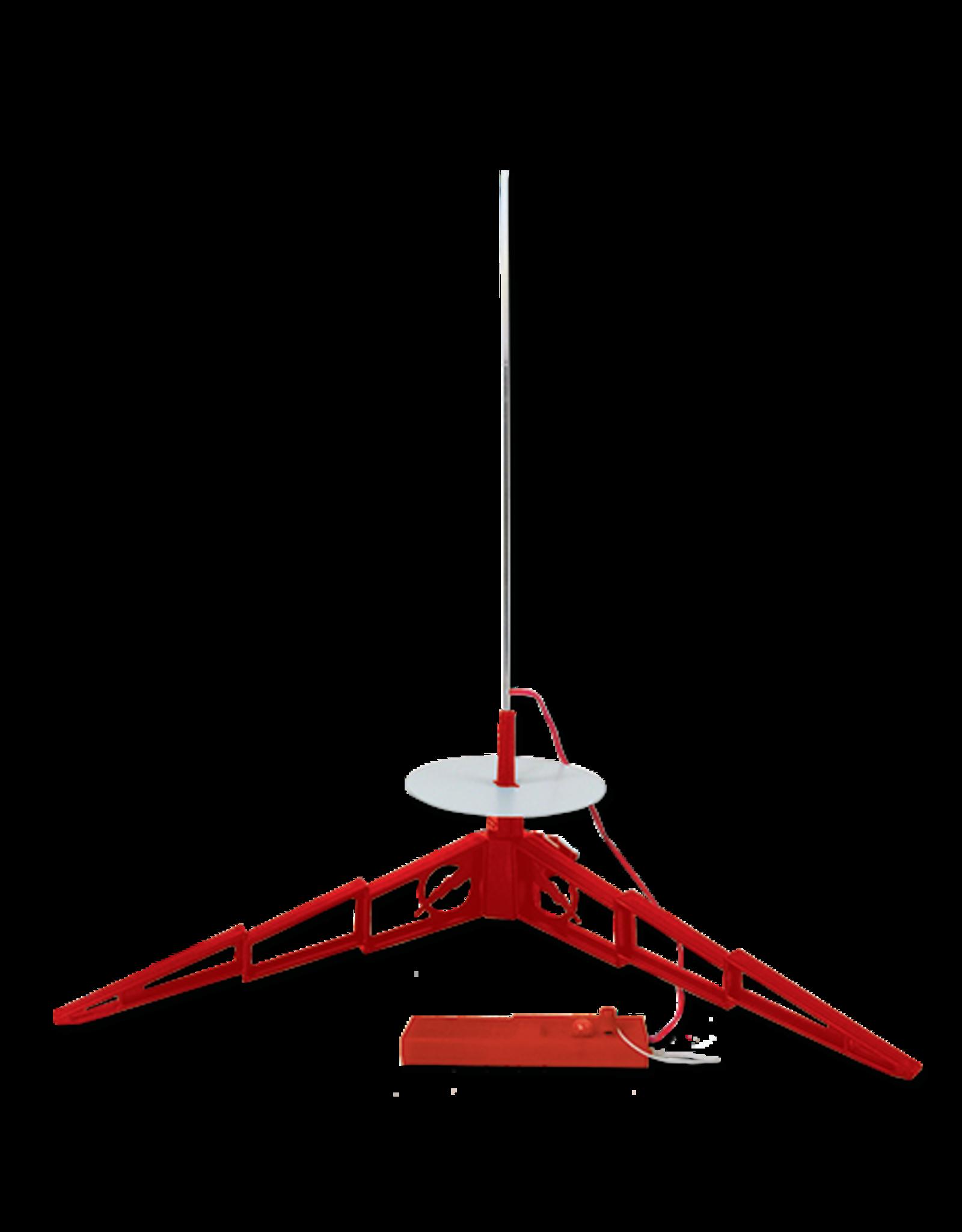 Estes Riptide Launch Set - RTF -1403