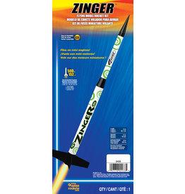 Estes Zinger - 2433
