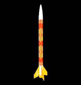 Estes Solaris - 2482