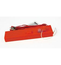Estes Electron Beam Launcher - 2220