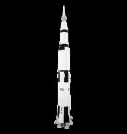 Estes Saturn V - 1969