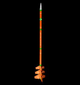 Estes Mini Comanche 3 - 2448