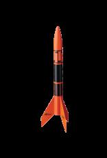Estes Alpha III - 1256
