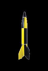 Estes V2 Kit - 3228