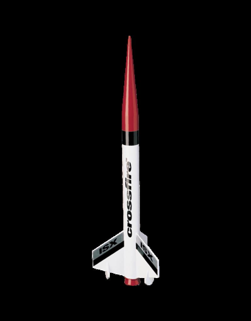 Estes Crossfire ISX - 7220
