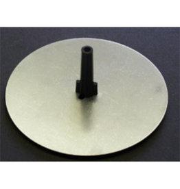 Estes Blast Deflector Plate - 2241