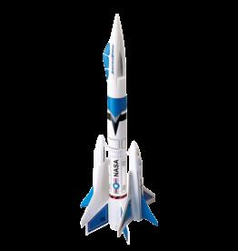 Estes Shuttle Xpress - 2183