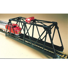 Bachmann Blinking Bridge N Scale
