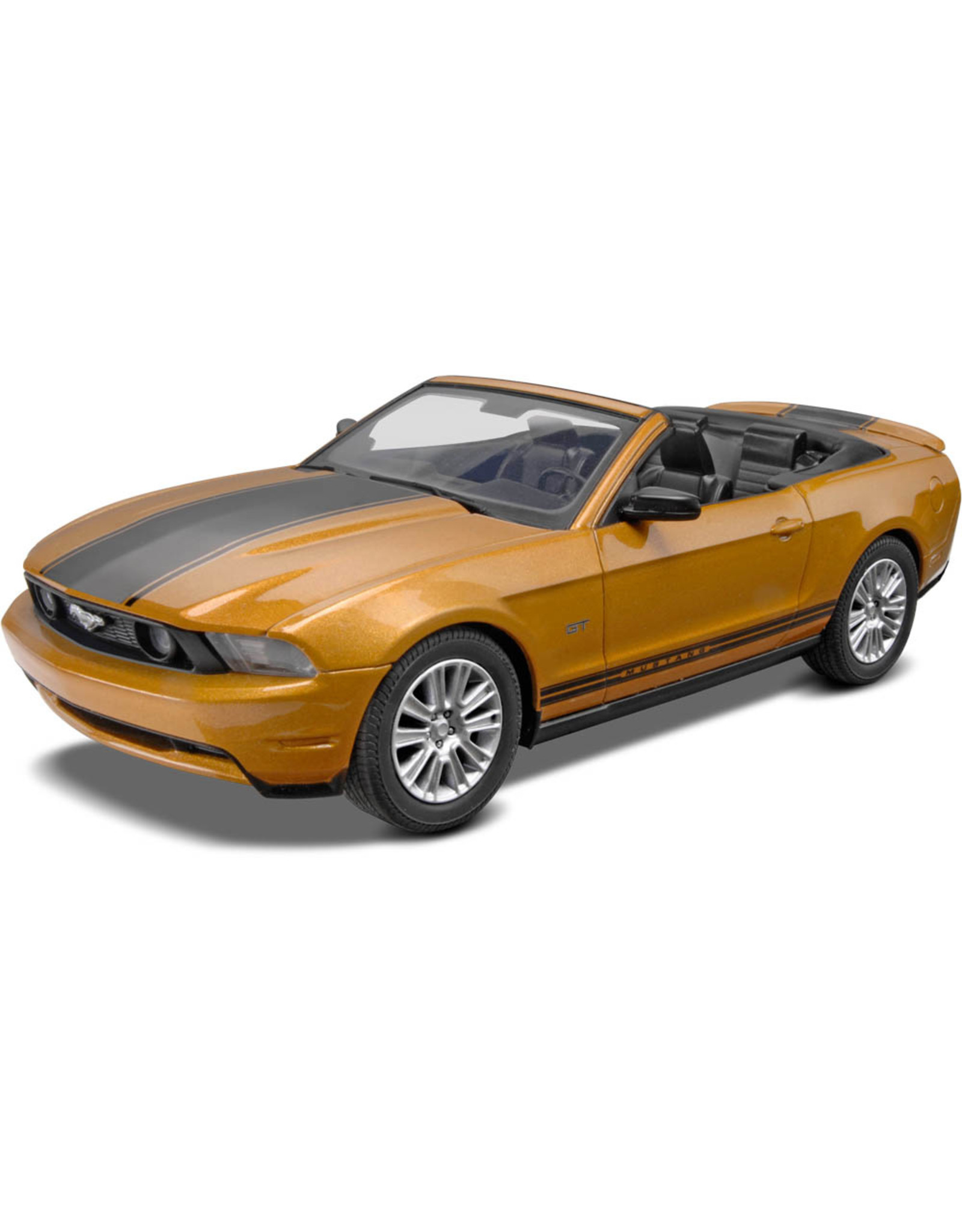 Mustang 1963 Pictures
