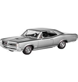Revell 4479 - '66 Pontiac GTO 1/25