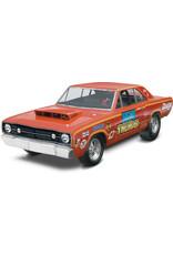 Revell 4217 - '68 Dodge Hemi Dart 2n1 1/25